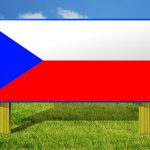 billboard česko