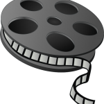 Starší video jako funkce facebooku