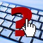 Proč píši blog