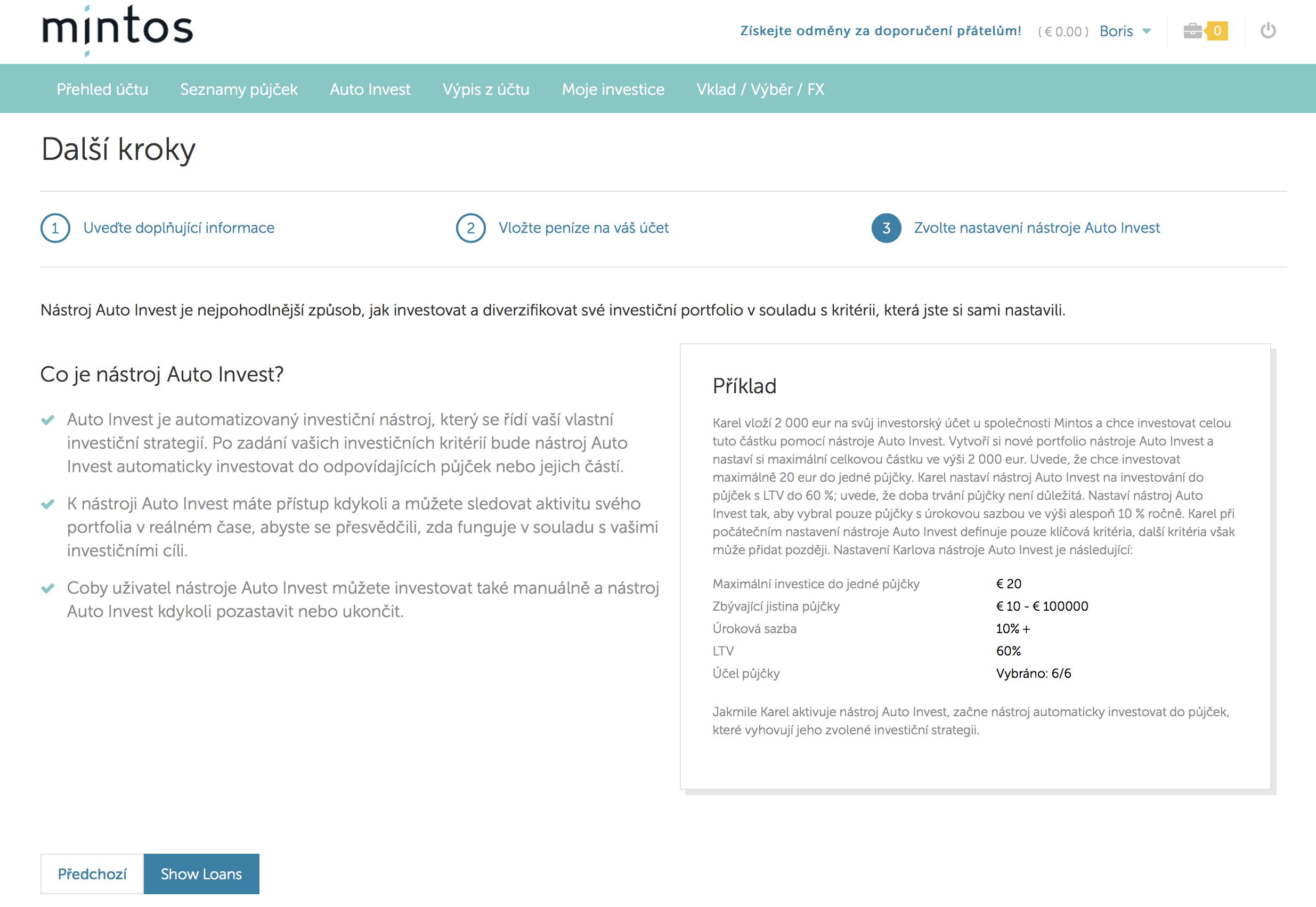 Půjčky do 10000 evra prodaju kuce beograd
