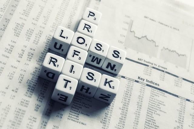 profit, zisk, ztrata, penize P2P půjček