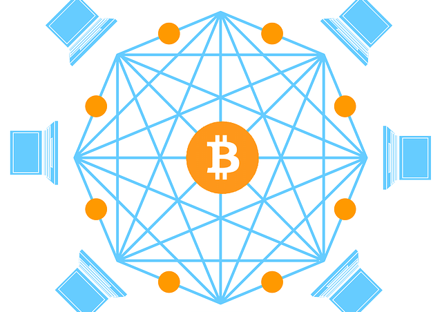 Kryptoměny, blockchain, blokchain, litecoin, bitcoin, ethereum ripple, výhody a nevýhody