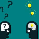 Dunningův-Krugerův efekt, DK, D-K, argumenty, nikdo nerozumín vašim argumentům