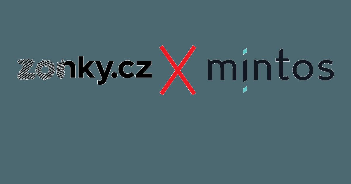 porovnání Zonky a Mintos, P2P půjčky, investice