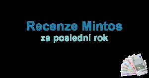 Recenze Mintos - zhodnocení a zkušenosti