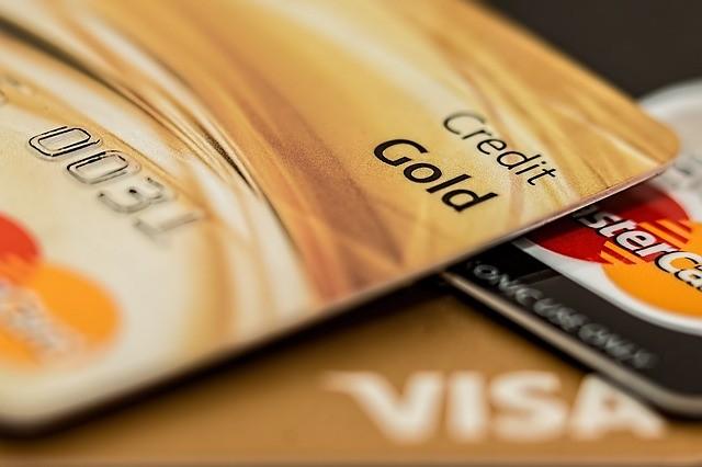 Výplata peněz z výdělku na internetu na bankovní účet