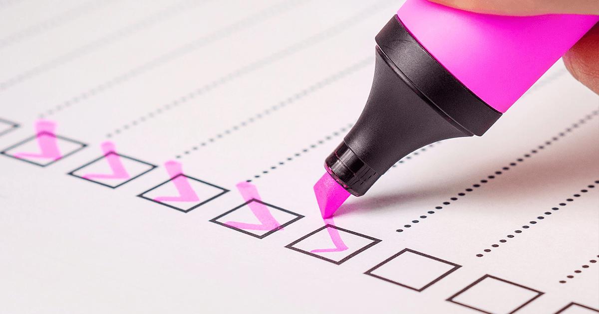 Jak si přivydělat na internetu, průzkum veřejného mínění, vyplňování dotazníků