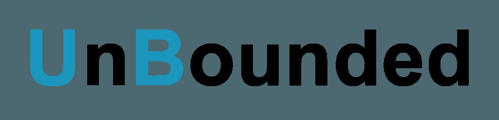 UnBounded, z. s. - Přednášky, konzultace, podpora OZP