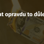 Je plat opravdu to důležité?