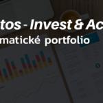 Mintos invest & acces - automatické portfolio